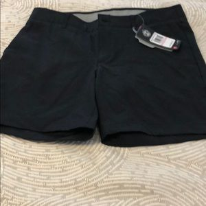 Brand new under armour shorts
